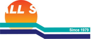 All Seasons Pools - Pool Builder - Orlando, Jacksonville, & St. Augustine Florida